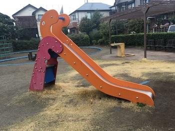 早宮おおぞら公園003.jpg