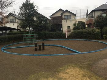 早宮おおぞら公園004.jpg