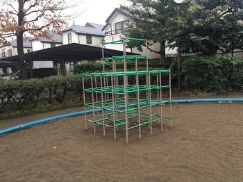早宮おおぞら公園006.jpg