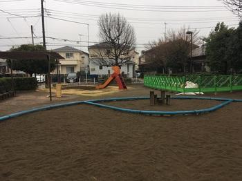 早宮おおぞら公園007.jpg