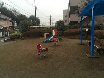 早宮ひよこ児童遊園002.jpg