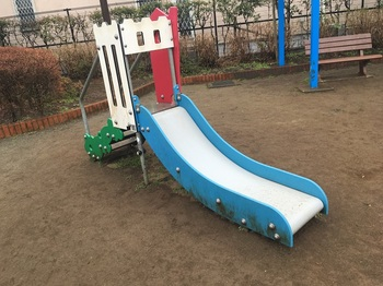 早宮ひよこ児童遊園003.jpg