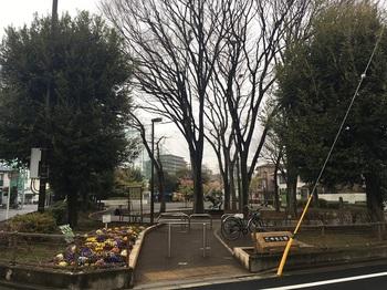 早宮公園001.jpg