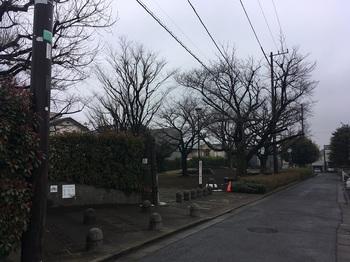 早宮史跡公園001.jpg