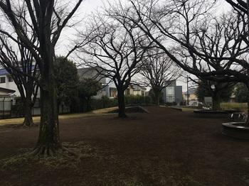 早宮史跡公園002.jpg