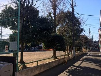 旭町公園001.jpg