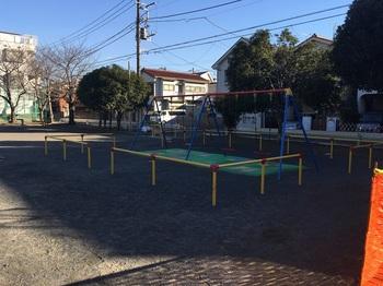 旭町公園004.jpg
