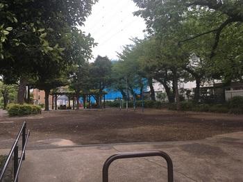 明星公園001.jpg