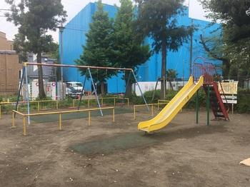 明星公園006.jpg