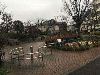 春日なかよし公園001.jpg