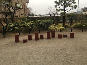 春日なかよし公園004.jpg