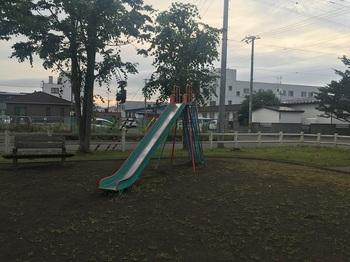春日一丁目公園005.jpg