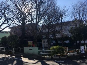 春日児童遊園001.jpg