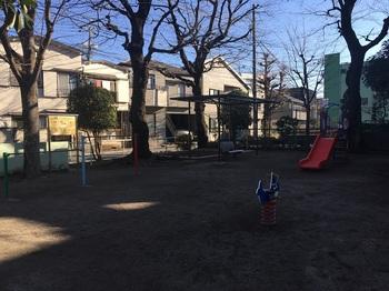春日児童遊園006.jpg