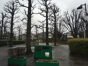 春日公園002.jpg