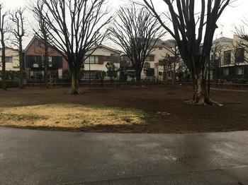 春日公園004.jpg