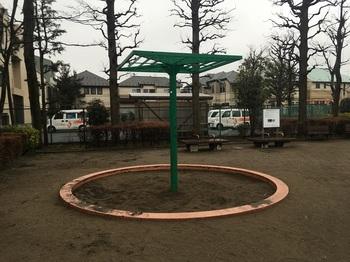 春日公園005.jpg