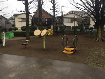 春日公園006.jpg