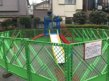 春日公園007.jpg
