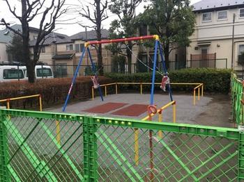 春日公園008.jpg
