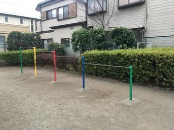 春日公園009.jpg