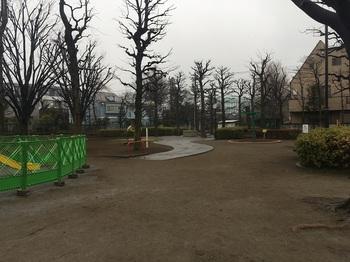 春日公園010.jpg