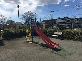 春日町しゃらのき児童遊園003.jpg