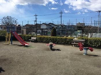 春日町しゃらのき児童遊園004.jpg