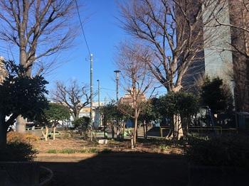 春日町五丁目アパート001.jpg
