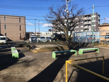 春日町五丁目アパート003.jpg