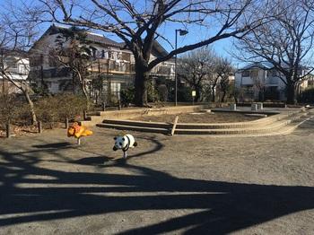 春日町西公園003.jpg