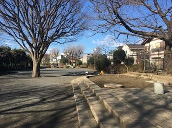 春日町西公園006.jpg