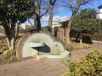 春日町西公園007.jpg