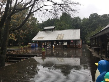 昭和記念公園003.jpg