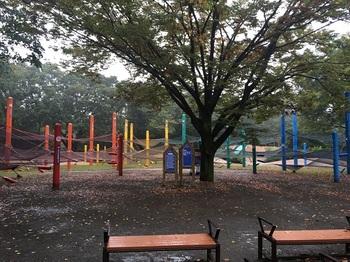 昭和記念公園004.jpg