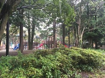 昭和記念公園005.jpg