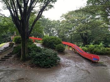 昭和記念公園006.jpg