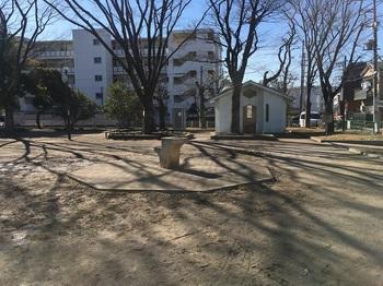 普賢寺公園004.jpg