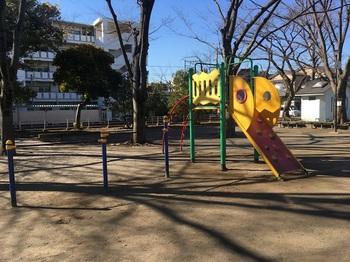普賢寺公園006.jpg