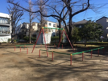普賢寺公園008.jpg