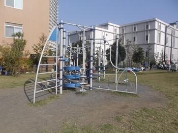 晴海臨海公園006.jpg