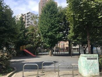 朝日公園001.jpg