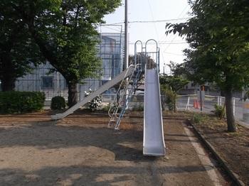 朝日町児童公園002.jpg