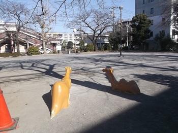 木月下町公園001.jpg