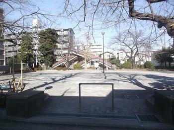 木月下町公園002.jpg