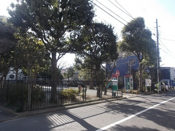 木月八幡公園001.jpg