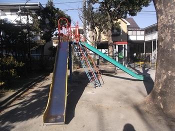 木月八幡公園002.jpg