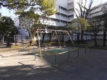 木月八幡公園003.jpg