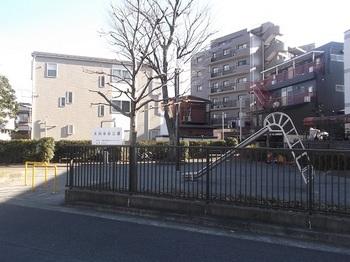 木月寺前公園001.jpg