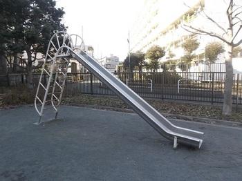 木月寺前公園002.jpg